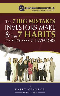 7bigmistakesinvestors