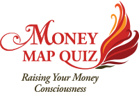 Money Map Quiz